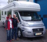 new-van-collection-1