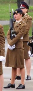 Private Ladley